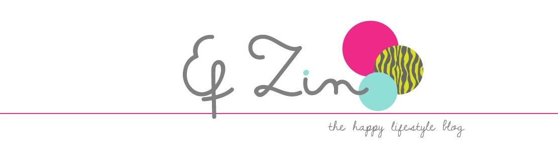 Ef Zin Creations