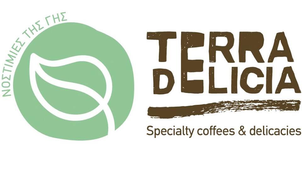 terra_Delicia