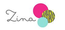 Efzin Creations Logo